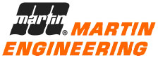 martin_engineering
